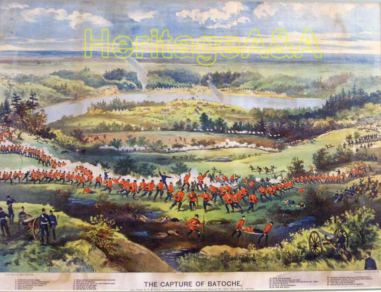 north west rebellion 1885 essay The north west rebellion was a brief conflict on the canadian prairies in spring  of 1885 but its outcome had a lasting affect on a nation the man at the centre.